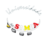 universidade-do-samba
